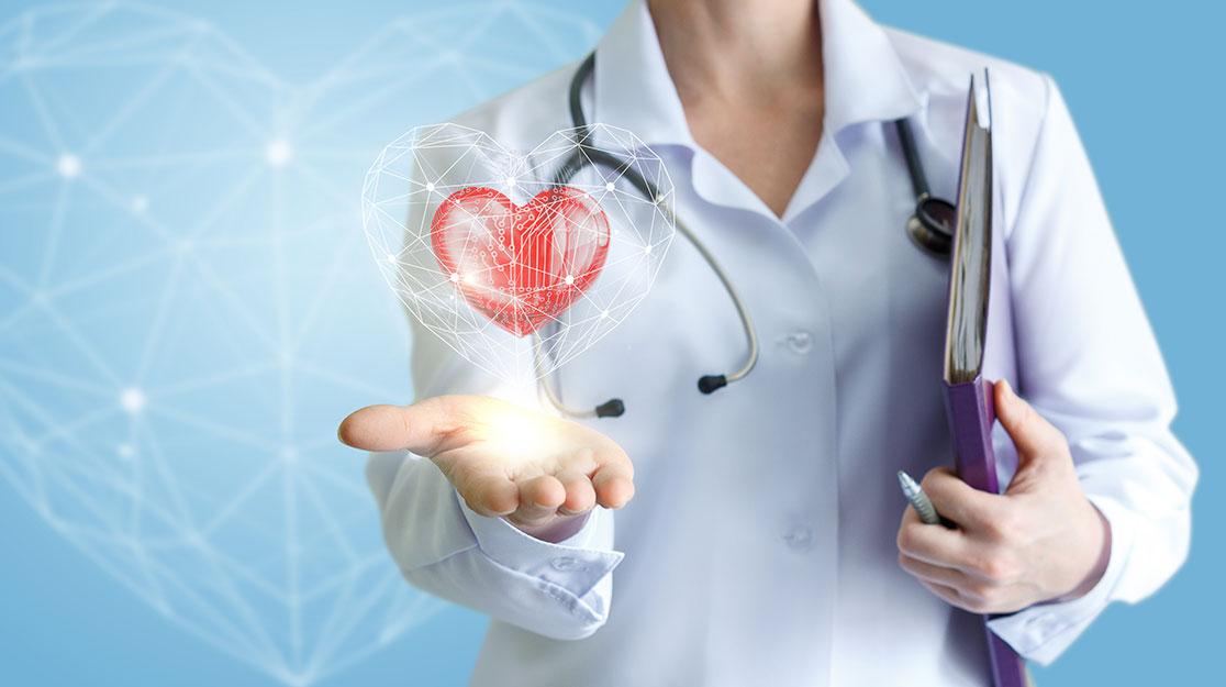 emergency medical services-ZHL