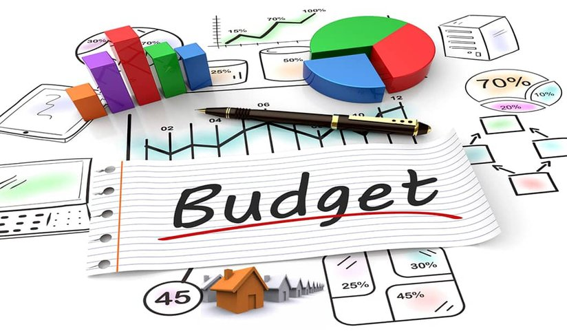 Expectations From The Union Budget 2018