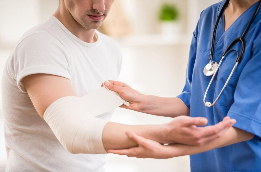 medical emergency-ZHL