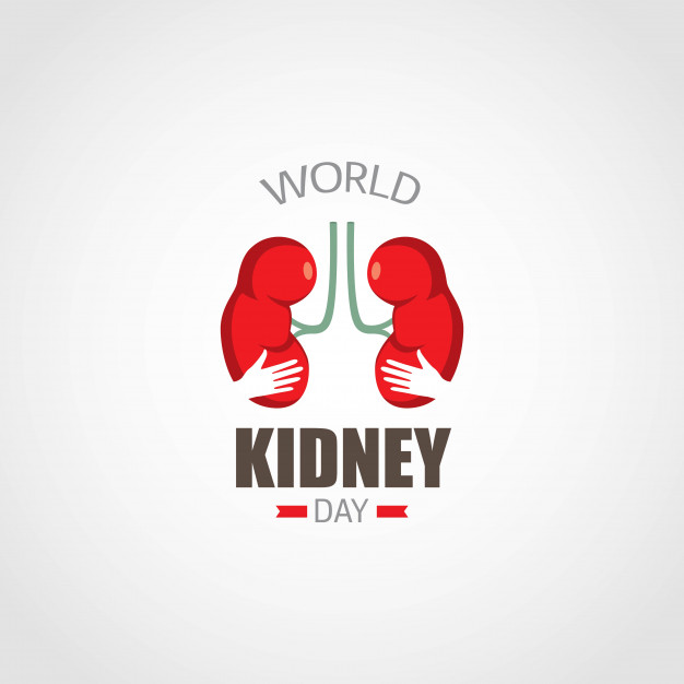 World Kidney Day
