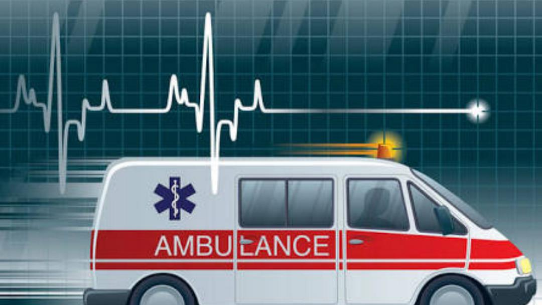 best-ambulance-services-in-mumbai