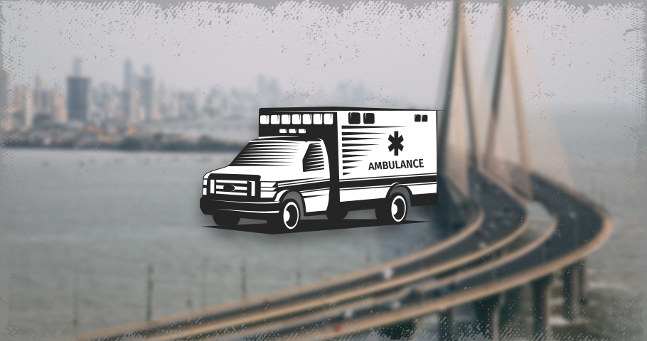 best-emergency-response-ambulance-mumbai