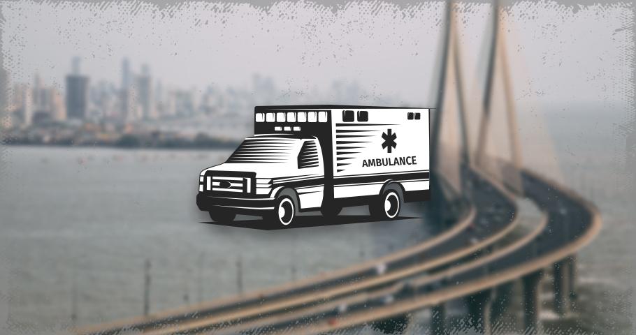 best-emergency-response-ambulance-mumbai