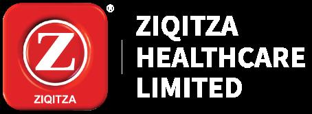 ZHL-logo