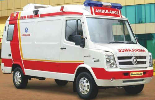 advance-life-support-ambulance