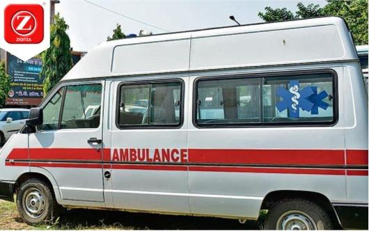 Right Ambulance Service