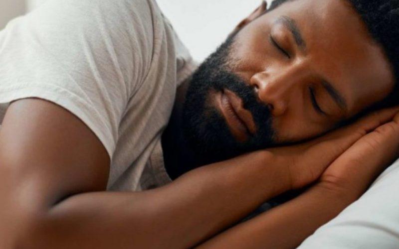 Impact of Sleep
